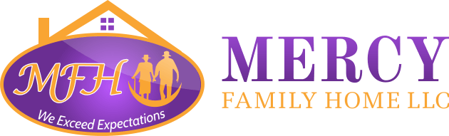 Mercy Family Home LLC
